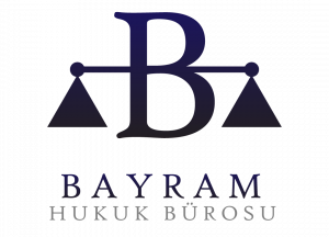 Yasin Bayram